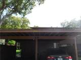 12902 Fairway Drive - Photo 3