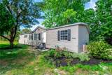 8065 Indian Trail Road - Photo 1