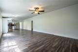 8065 Indian Trail Road - Photo 11