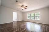 8065 Indian Trail Road - Photo 12