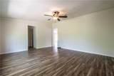8065 Indian Trail Road - Photo 13