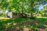 8065 Indian Trail Road - Photo 2