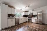 8065 Indian Trail Road - Photo 3