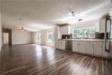 8065 Indian Trail Road - Photo 5