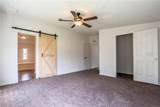8065 Indian Trail Road - Photo 7