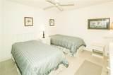 13205 Greenview Court - Photo 25