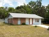 9833 Passaic Drive - Photo 1