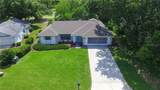 13137 Clock Tower Parkway - Photo 1