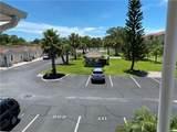 6340 Providence Circle - Photo 30