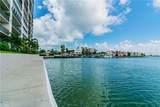 7420 Bay Island Drive - Photo 39