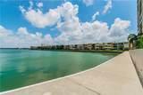 7420 Bay Island Drive - Photo 41
