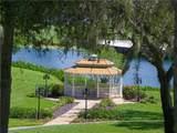 18436 Bent Pine Drive - Photo 33