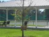 18436 Bent Pine Drive - Photo 40