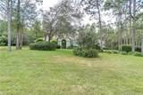 2894 Beamwood Drive - Photo 1