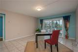 5557 Sea Forest Drive - Photo 12