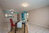 5557 Sea Forest Drive - Photo 13