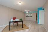 5557 Sea Forest Drive - Photo 14