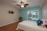 5557 Sea Forest Drive - Photo 15