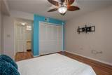 5557 Sea Forest Drive - Photo 16