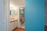 5557 Sea Forest Drive - Photo 18