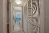 5557 Sea Forest Drive - Photo 20