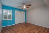 5557 Sea Forest Drive - Photo 21