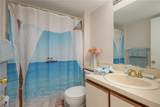 5557 Sea Forest Drive - Photo 26