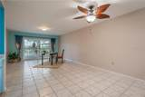 5557 Sea Forest Drive - Photo 6