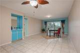 5557 Sea Forest Drive - Photo 7