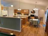 6415 Hillview Road - Photo 8