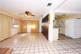 5747 1ST Avenue - Photo 9