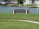 4780 Cove Circle - Photo 12