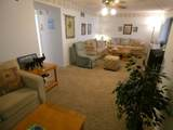4780 Cove Circle - Photo 16