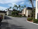 4780 Cove Circle - Photo 20