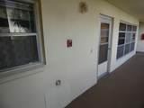 4780 Cove Circle - Photo 24