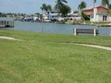 4780 Cove Circle - Photo 48
