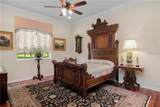 14361 Hunt Club Ln - Photo 33
