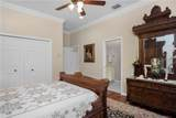 14361 Hunt Club Ln - Photo 34