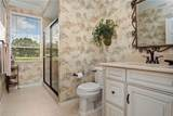 14361 Hunt Club Ln - Photo 37