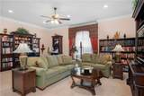 14361 Hunt Club Ln - Photo 39