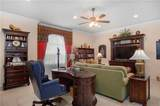 14361 Hunt Club Ln - Photo 40