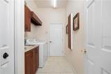 14361 Hunt Club Ln - Photo 42