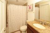 1593 Fox Grape Loop - Photo 34