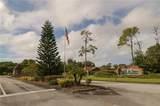 10736 Laquinta Drive - Photo 29