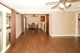17402 Bosley Drive - Photo 30