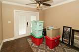 17402 Bosley Drive - Photo 33