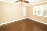17402 Bosley Drive - Photo 44