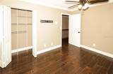 17402 Bosley Drive - Photo 45