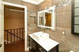 17402 Bosley Drive - Photo 46