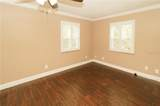 17402 Bosley Drive - Photo 49